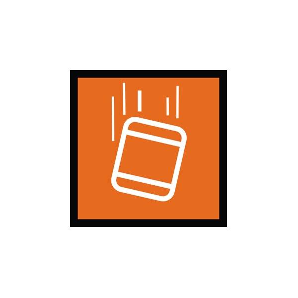 poc-drop-icon.jpg