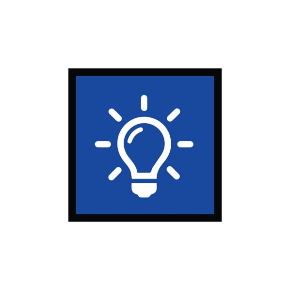 poc-energy-icon.jpg