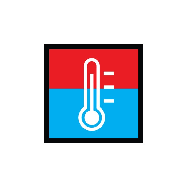 poc-temp-icon.jpg