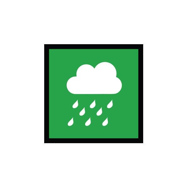 poc-weather-icon.jpg